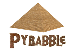 Pyrrable